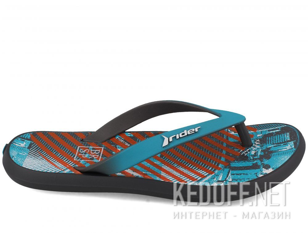 Вьетнамки Rider R1 Energy V Kids 82365-20301 купить Киев