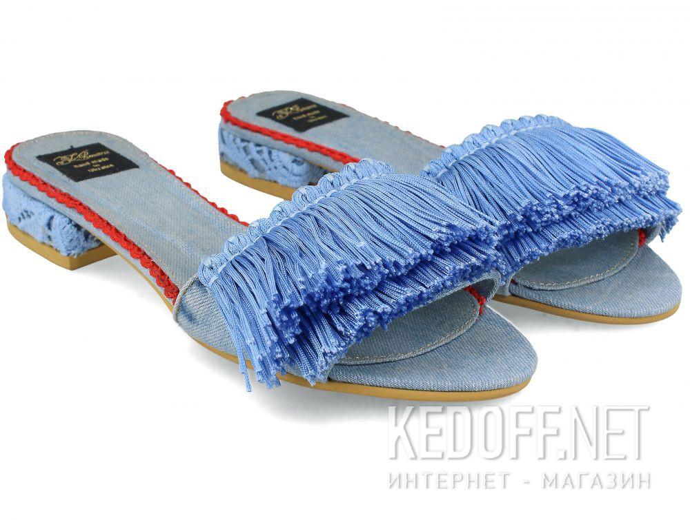 Дизайнерская обувь Khmara Design 9119-42 купить Украина