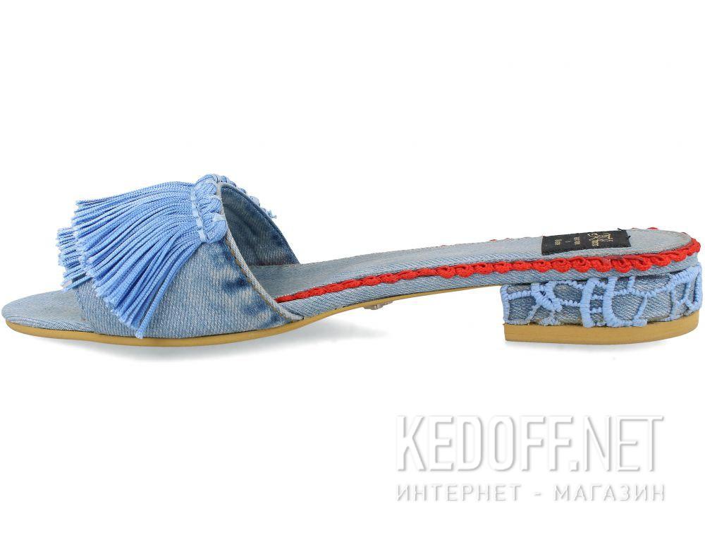 Оригинальные Дизайнерская обувь Khmara Design 9119-42