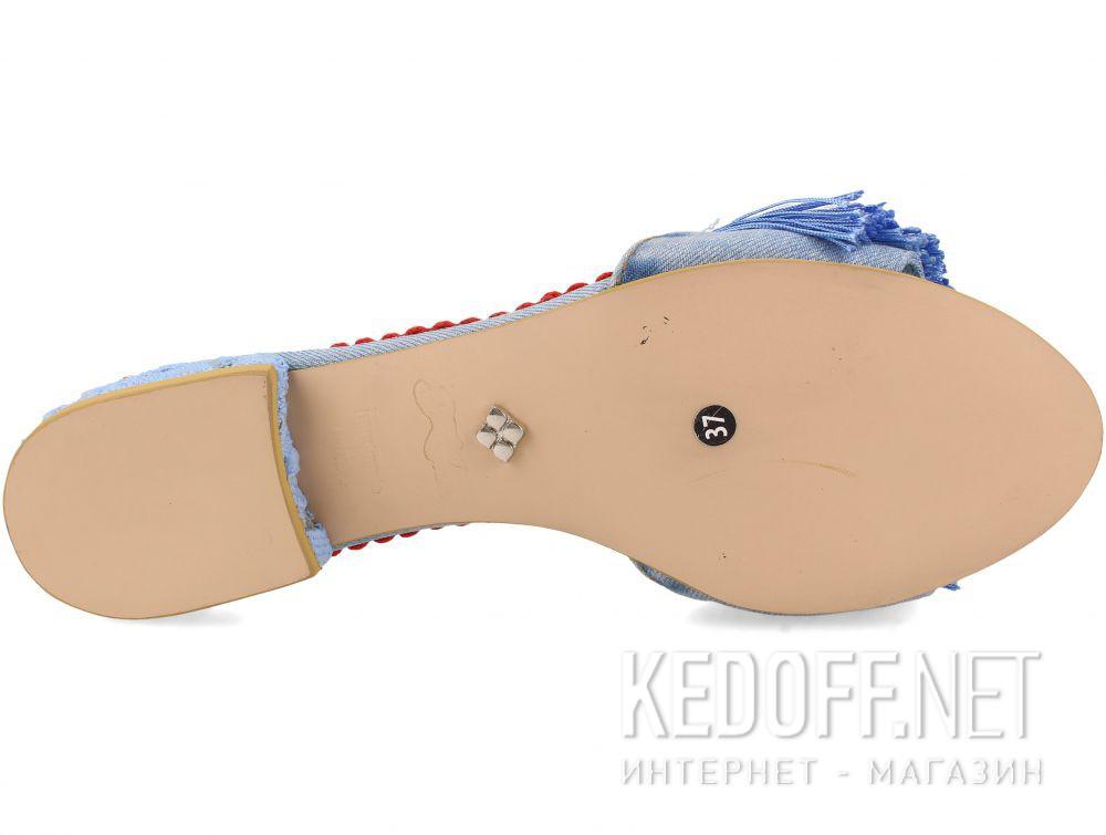 Цены на Дизайнерская обувь Khmara Design 9119-42