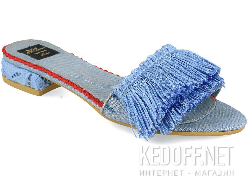 Купить Дизайнерская обувь Khmara Design 9119-42