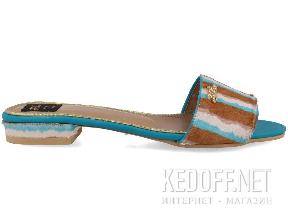 Дизайнерская обувь Khmara Design 8118-4528 купить Украина