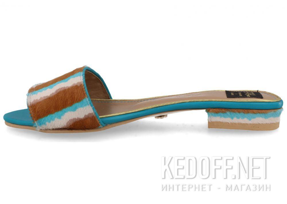 Дизайнерская обувь Khmara Design 8118-4528 купить Киев