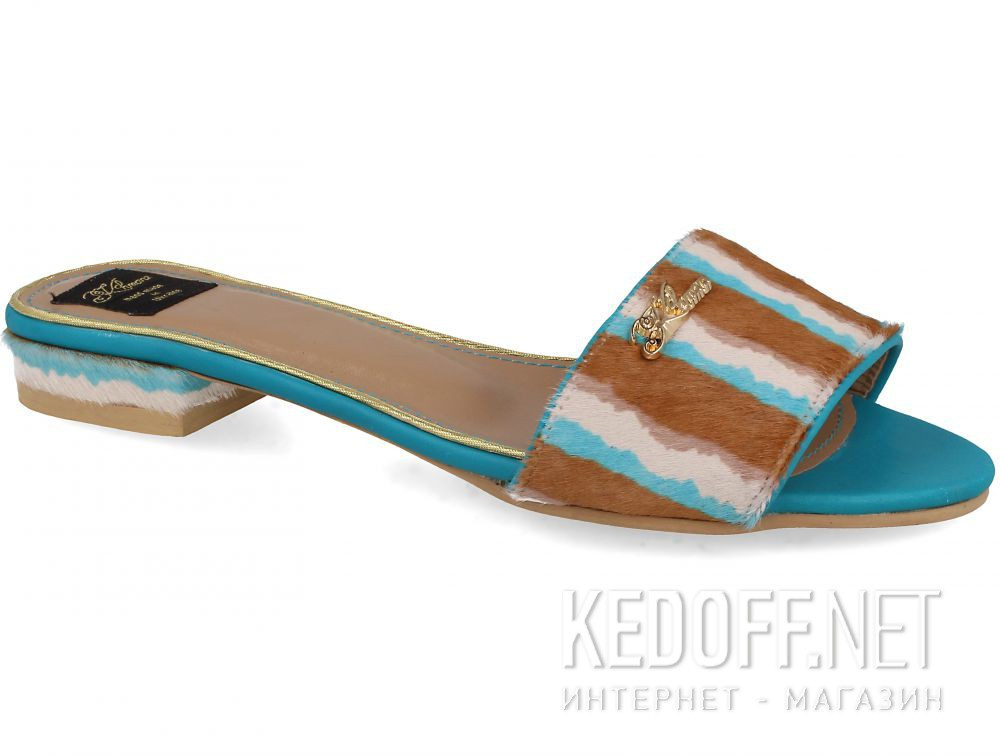 Купить Дизайнерская обувь Khmara Design 8118-4528