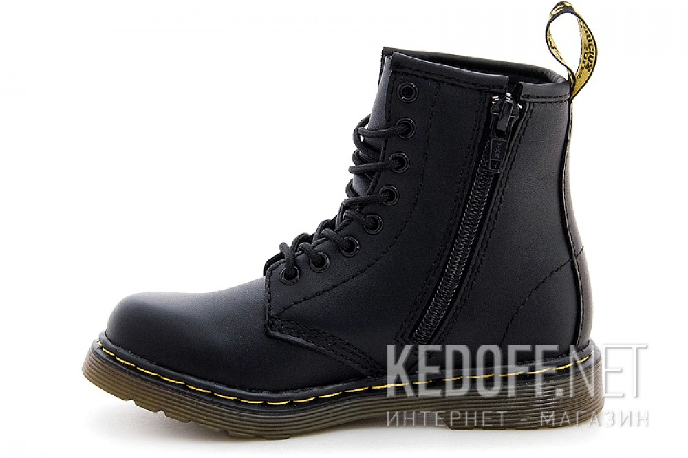 Shoes Dr.Martens Delaney 1460-15382001