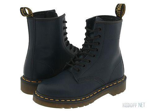 Dr. Martens 1460 в магазине обуви Kedoff.net - 78 c7bf4060c51aa