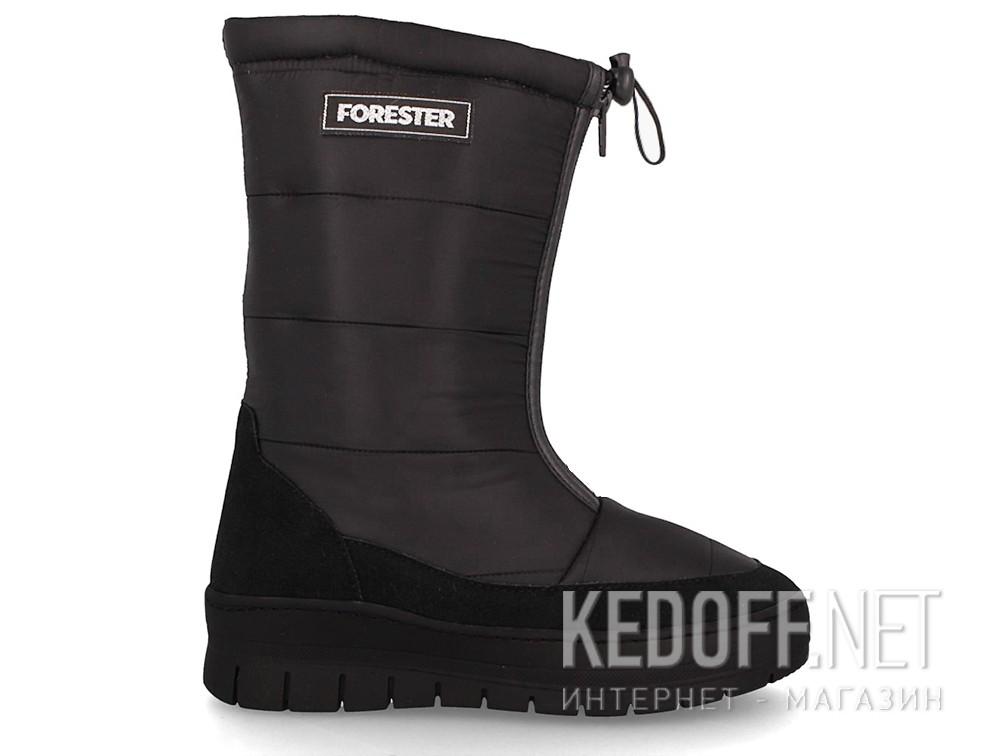 Forester 801-27 купить Киев