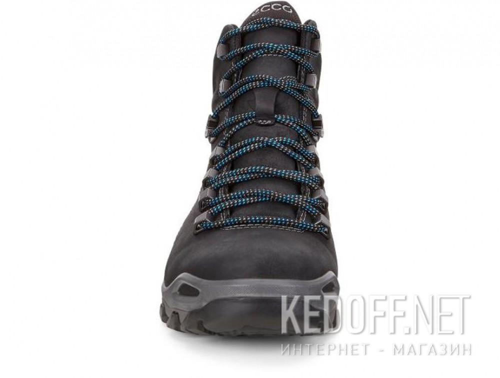Оригинальные Мужские ботинки Ecco Terra EVO 826504-51052