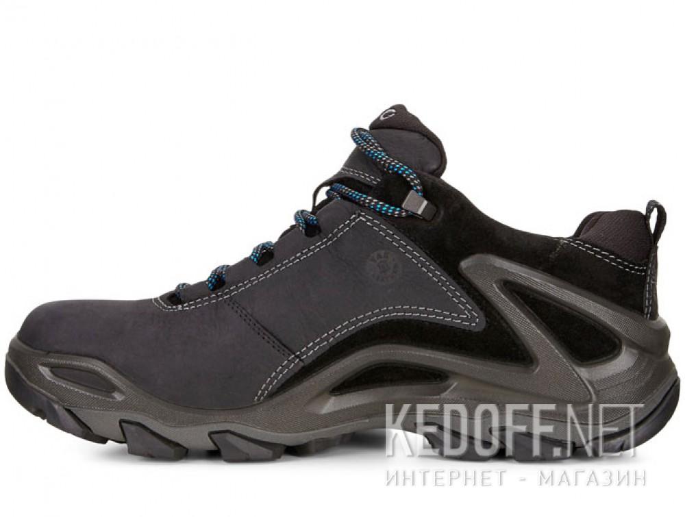 Мужские ботинки Ecco Terra EVO Gore-Tex 826524-51052    купить Киев
