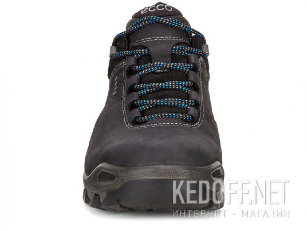 Оригинальные Мужские ботинки Ecco Terra EVO Gore-Tex 826524-51052