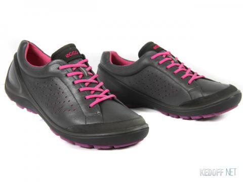 Ecco 8330035-6586 в магазине обуви Kedoff.net - 5199 498889728dedc