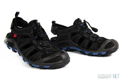 6c6249bdc Ecco 821014-51707 в магазине обуви Kedoff.net - 6374