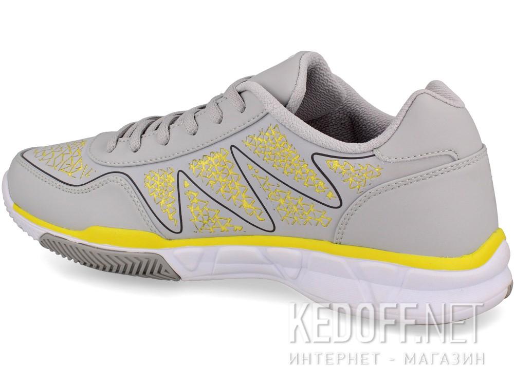 Мужская спортивная обувь Erke 11114112236-101   (голубой) купить Украина