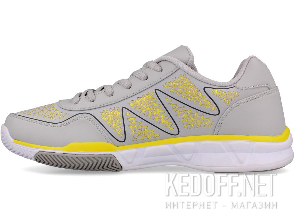 Мужская спортивная обувь Erke 11114112236-101   (голубой) купить Киев