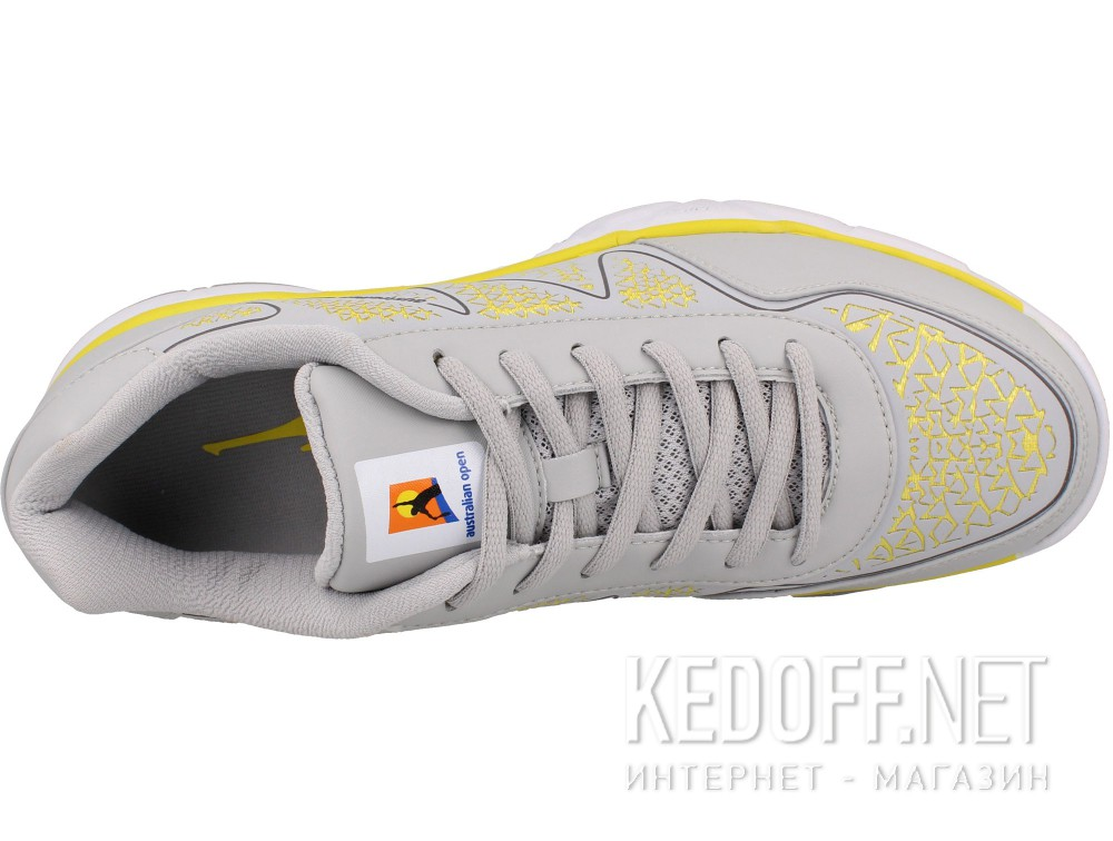 Цены на Мужская спортивная обувь Erke 11114112236-101   (голубой)