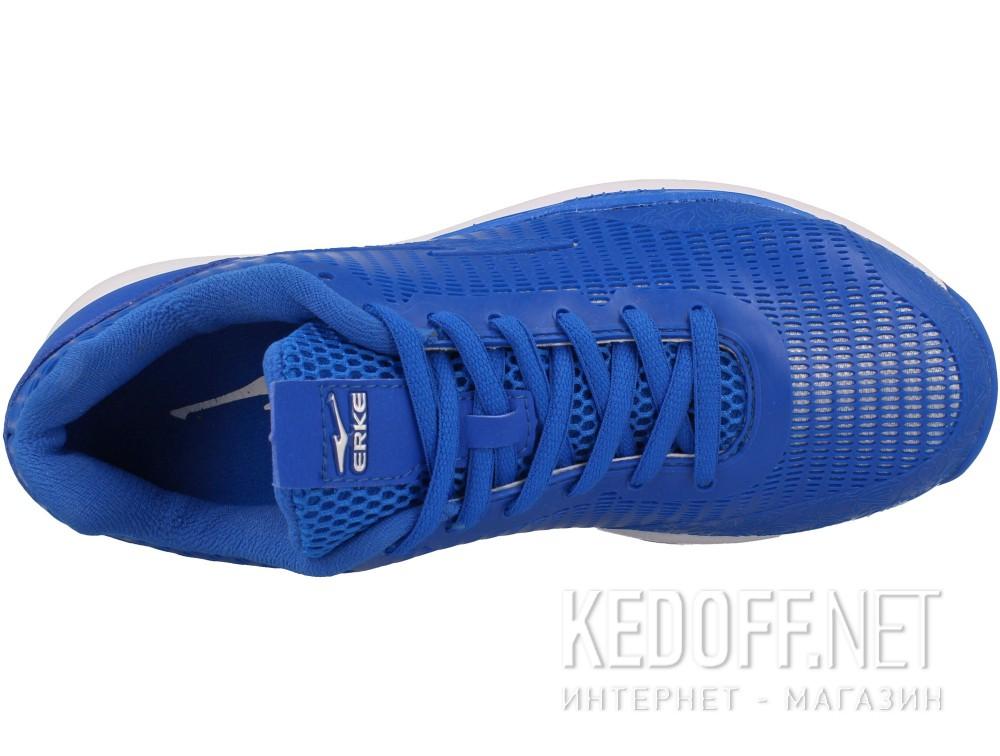 Цены на Мужская спортивная обувь Erke 11114212250-603   (синий)