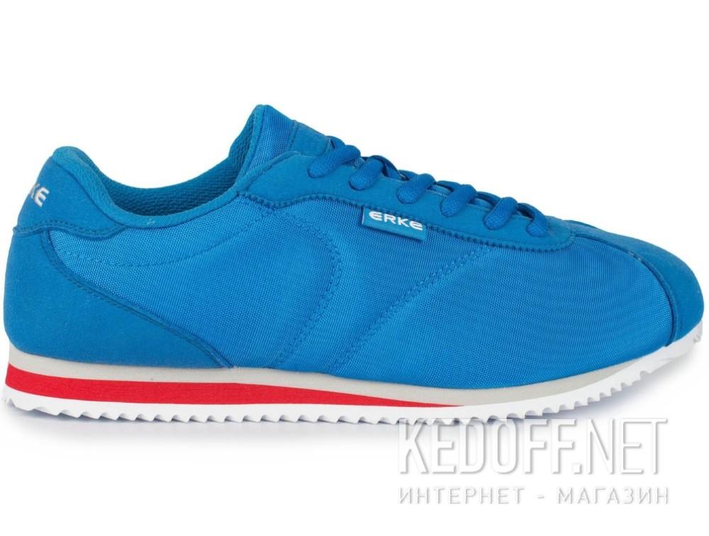 Мужская спортивная обувь Erke 11114302226-602   (голубой)