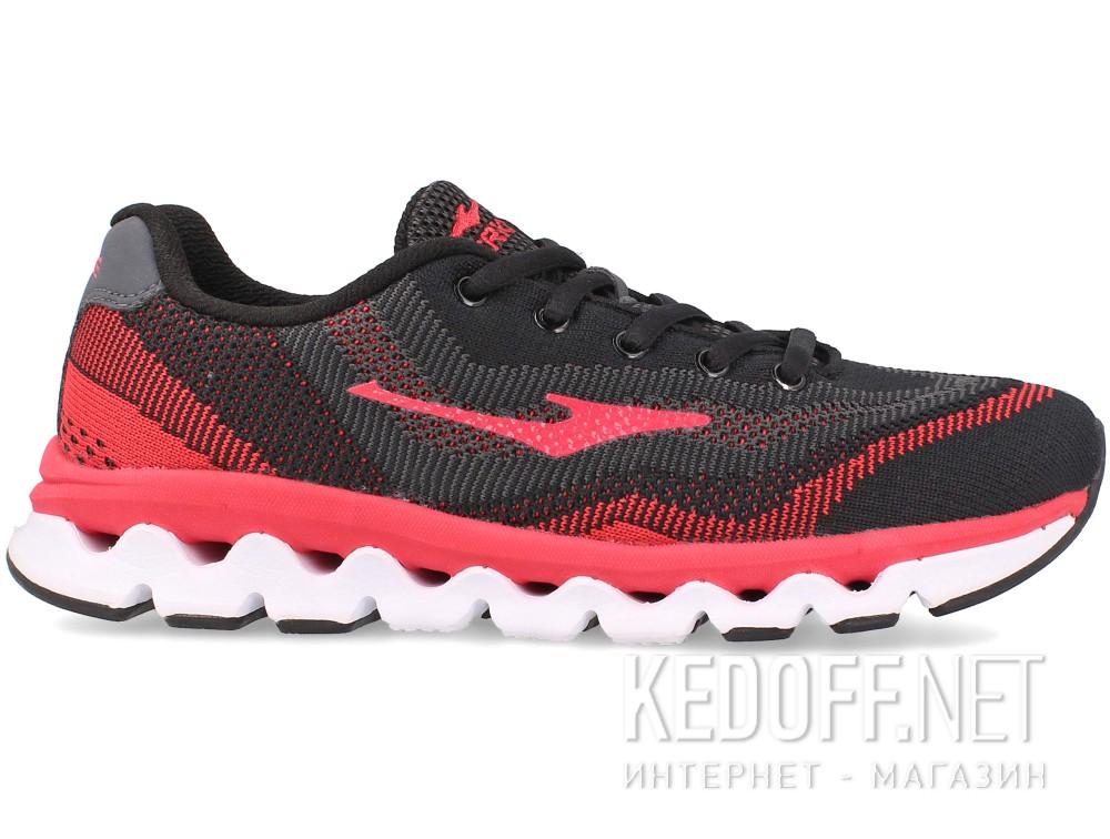 Оригинальные Спортивная обувь Erke 11114303227-004 унисекс   (зеленый/чёрный/жёлтый)