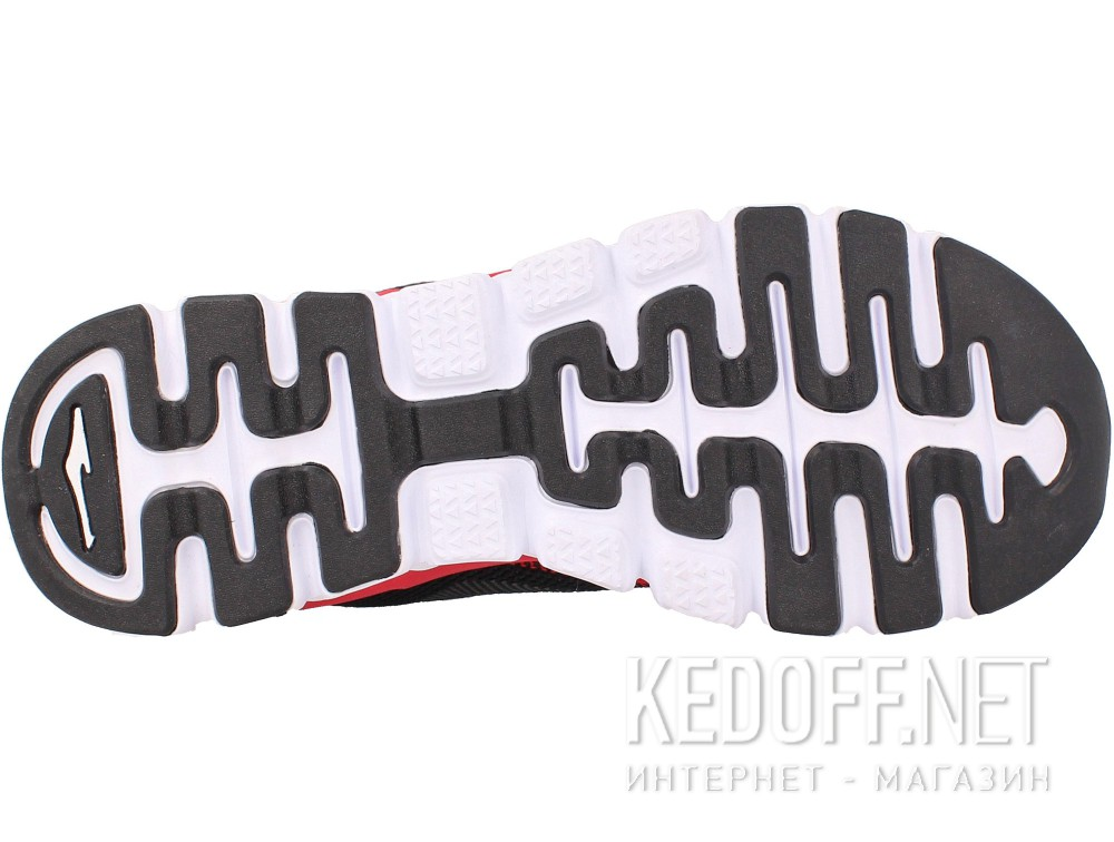 Спортивная обувь Erke 11114303227-004 унисекс   (зеленый/чёрный/жёлтый) описание