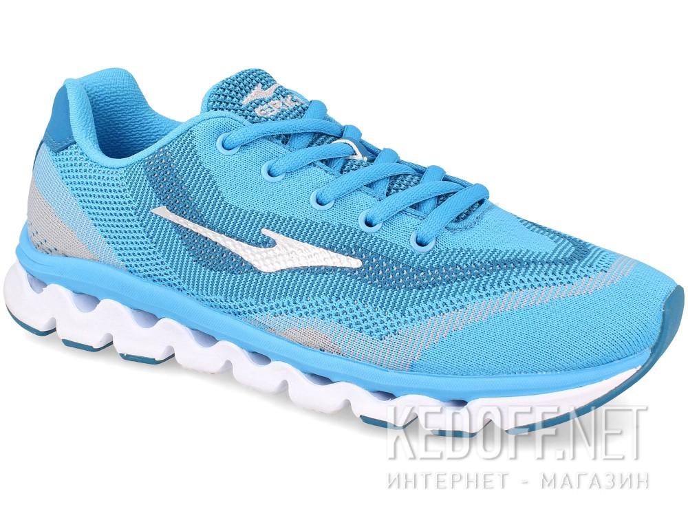 Купить Спортивная обувь Erke 11114303227-601 унисекс   (голубой/белый)
