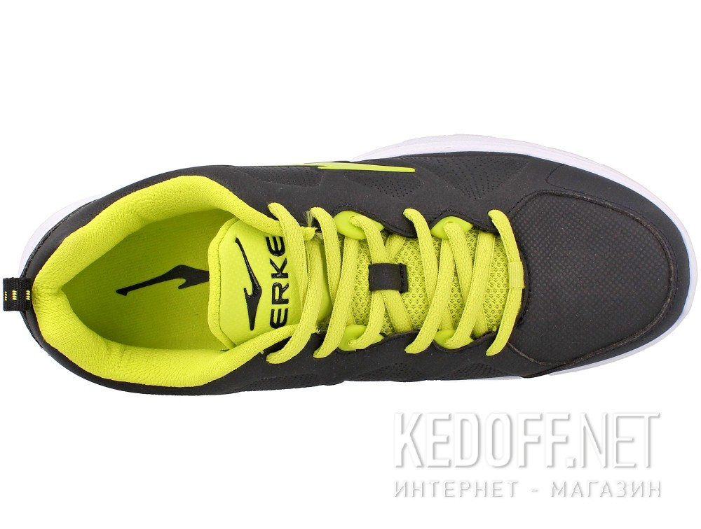 Erke 11114314147-004
