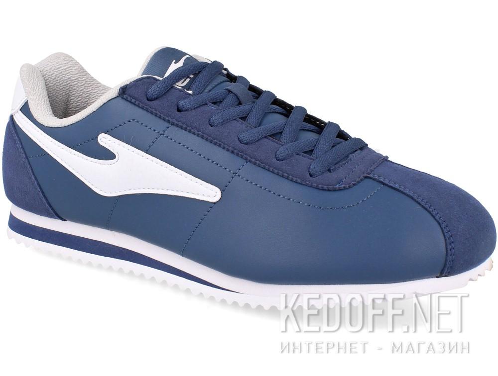 Купить Мужская спортивная обувь Erke 11114402031-603   (белый)