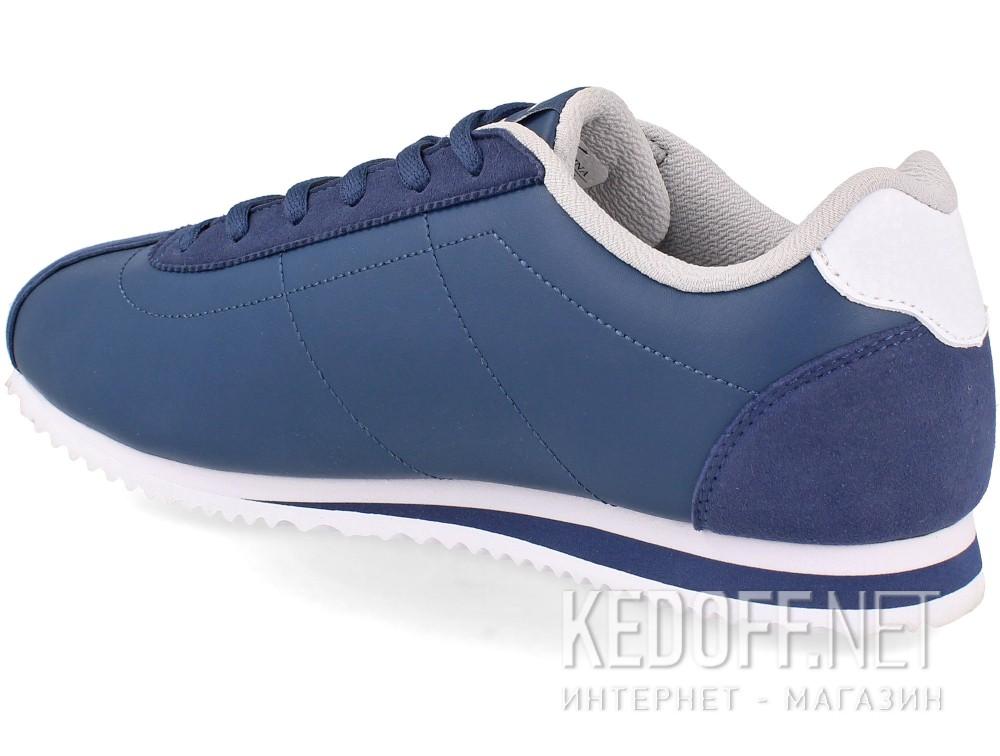 Мужская спортивная обувь Erke 11114402031-603   (белый) купить Украина