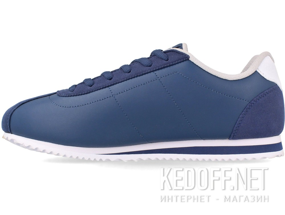 Мужская спортивная обувь Erke 11114402031-603   (белый)