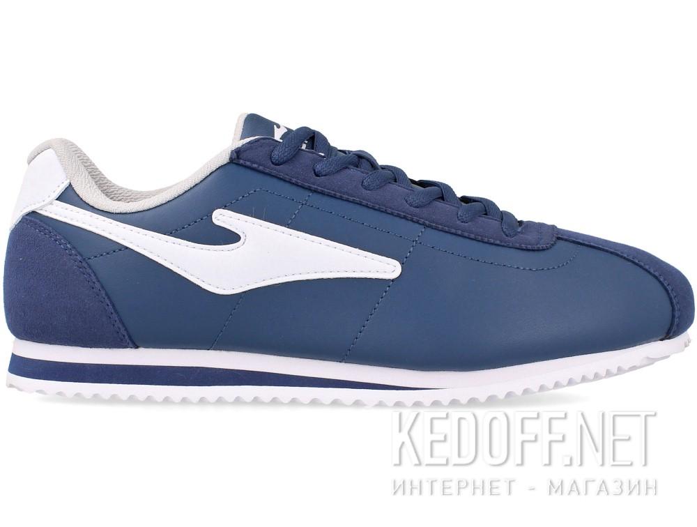Оригинальные Мужская спортивная обувь Erke 11114402031-603   (белый)