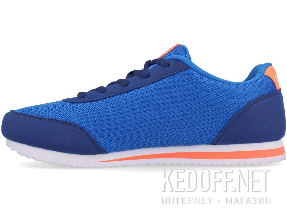 Мужская спортивная обувь Erke 11115102323-604   (оранжевый) купить Украина