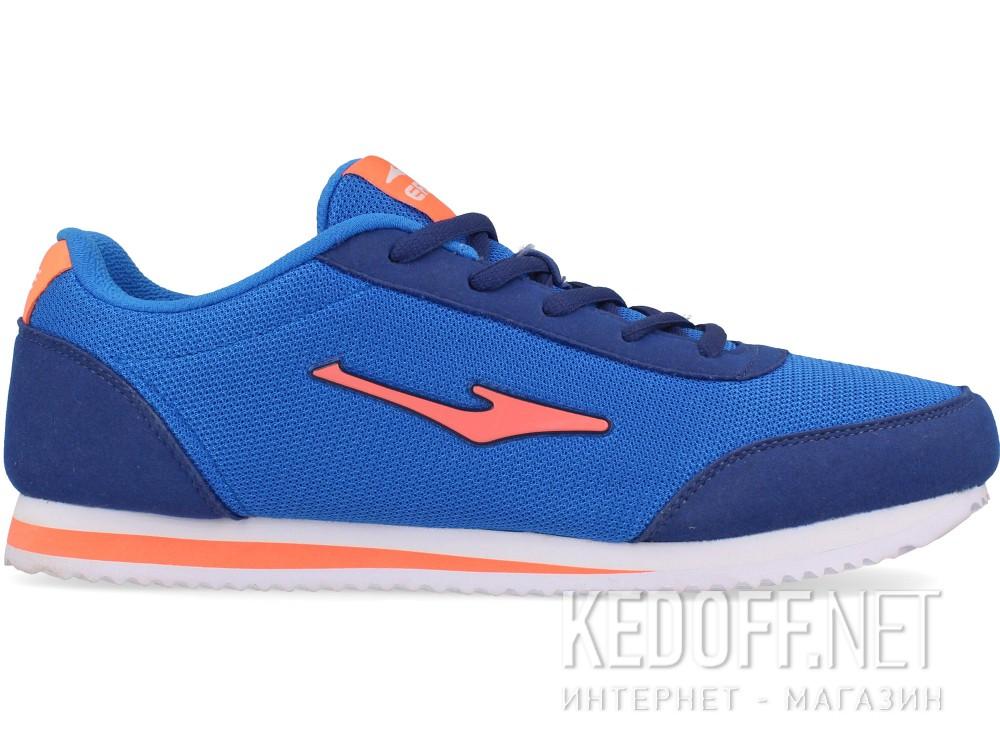 Мужская спортивная обувь Erke 11115102323-604   (оранжевый) купить Киев