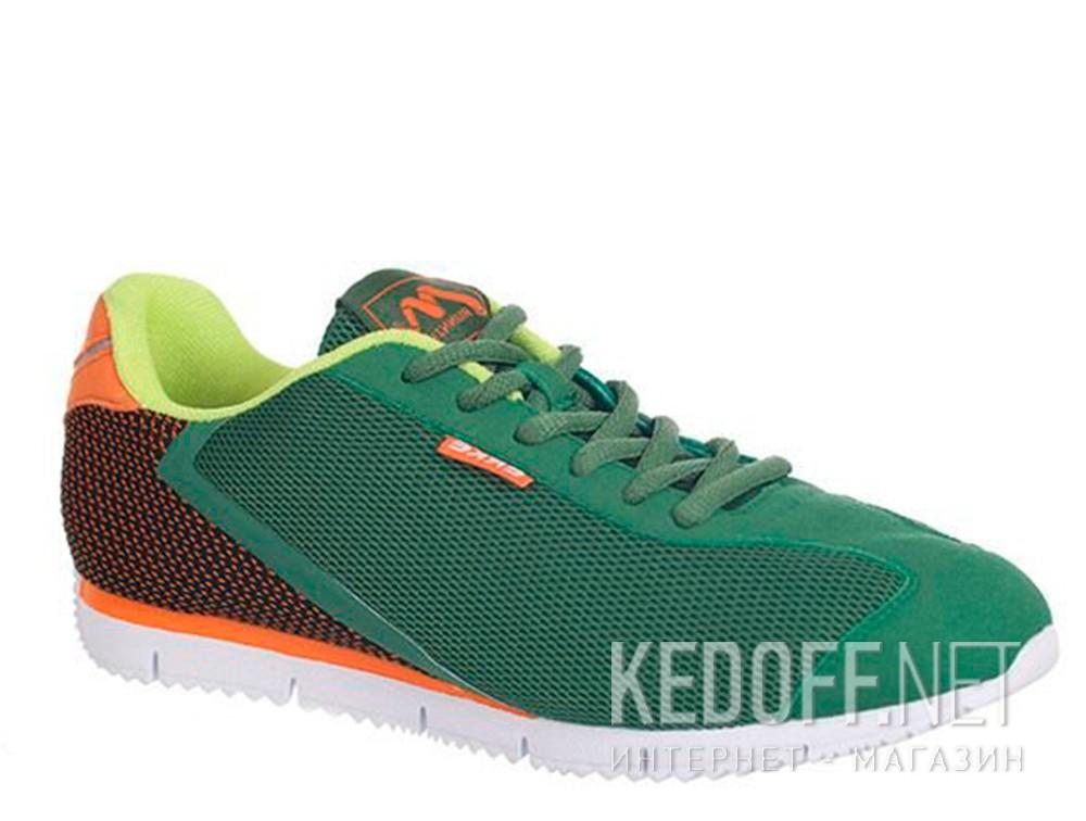 Купить Мужская спортивная обувь Erke 11115102465-503   (зеленый)