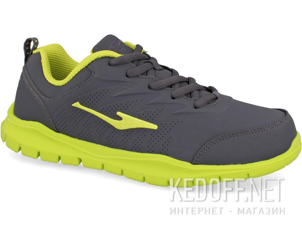 Купить Мужская спортивная обувь Erke 11115114058-103   (салатовый)