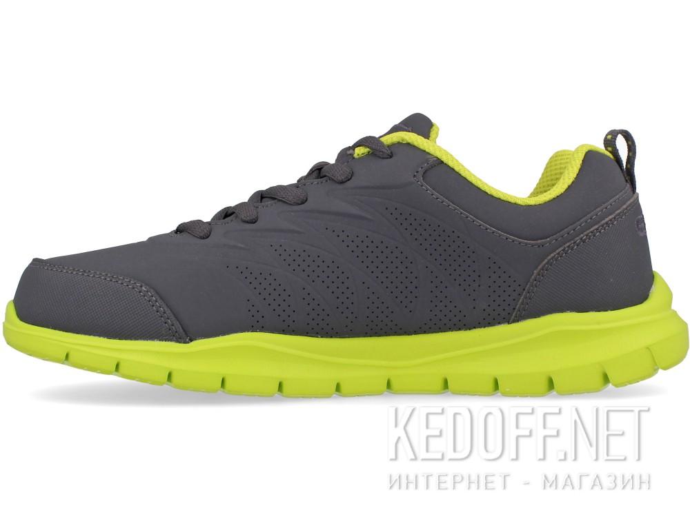 Мужская спортивная обувь Erke 11115114058-103   (салатовый) купить Киев