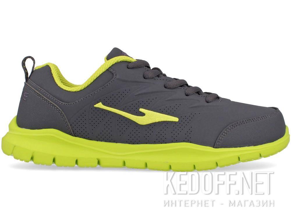 Оригинальные Мужская спортивная обувь Erke 11115114058-103   (салатовый)