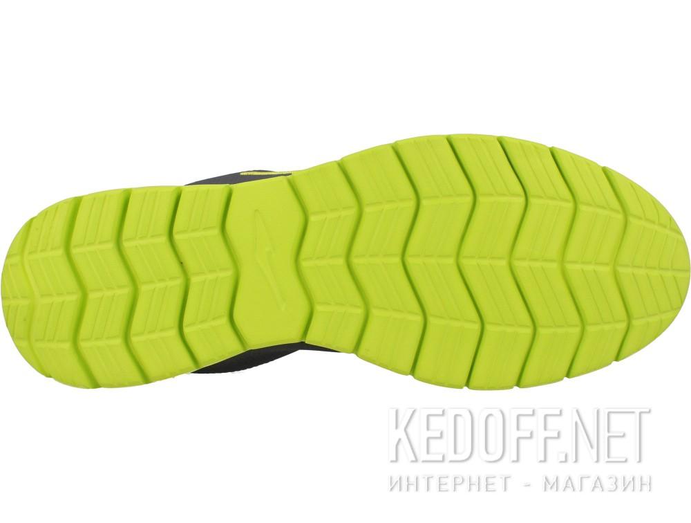 Мужская спортивная обувь Erke 11115114058-103   (салатовый) описание