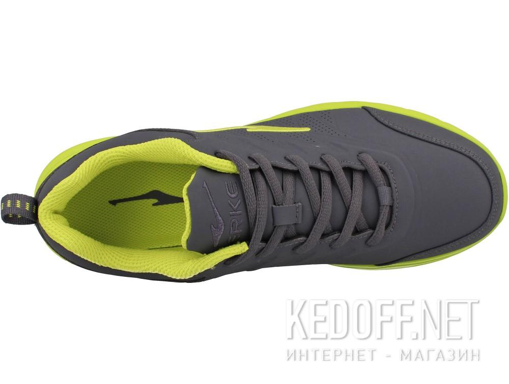 Цены на Мужская спортивная обувь Erke 11115114058-103   (салатовый)