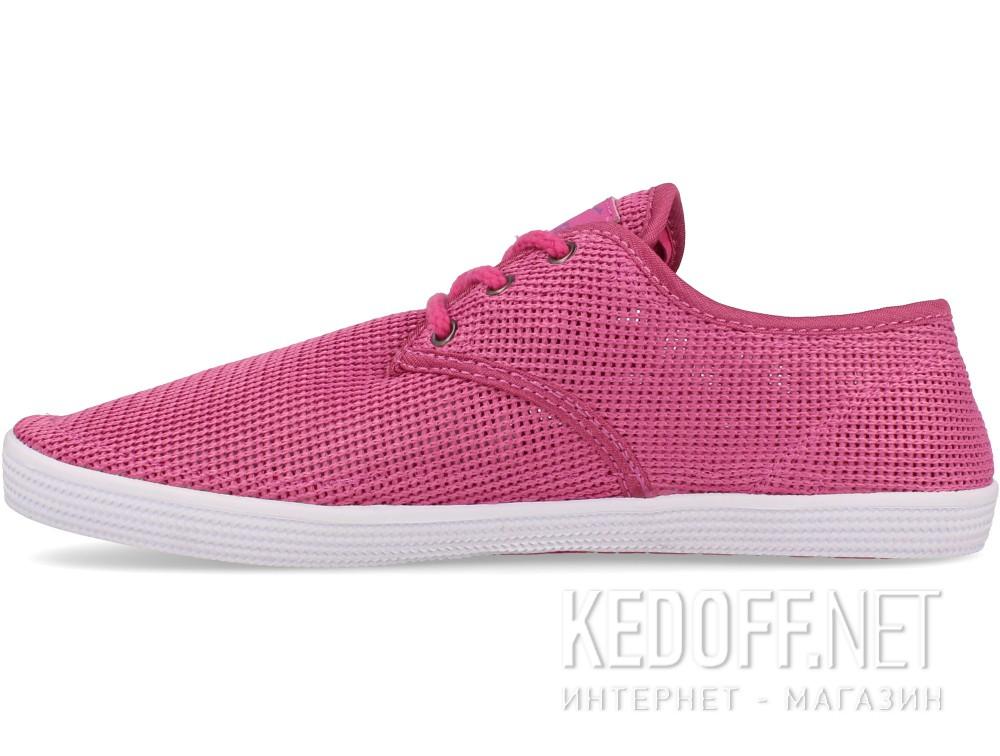 Женские кроссовки Erke 12114222137-703   (розовый) купить Украина