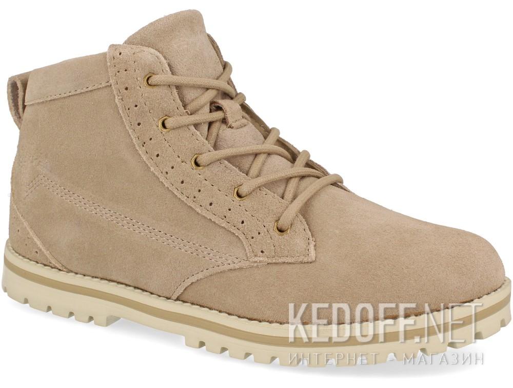Купить Ботинки Erke 12114322160-801