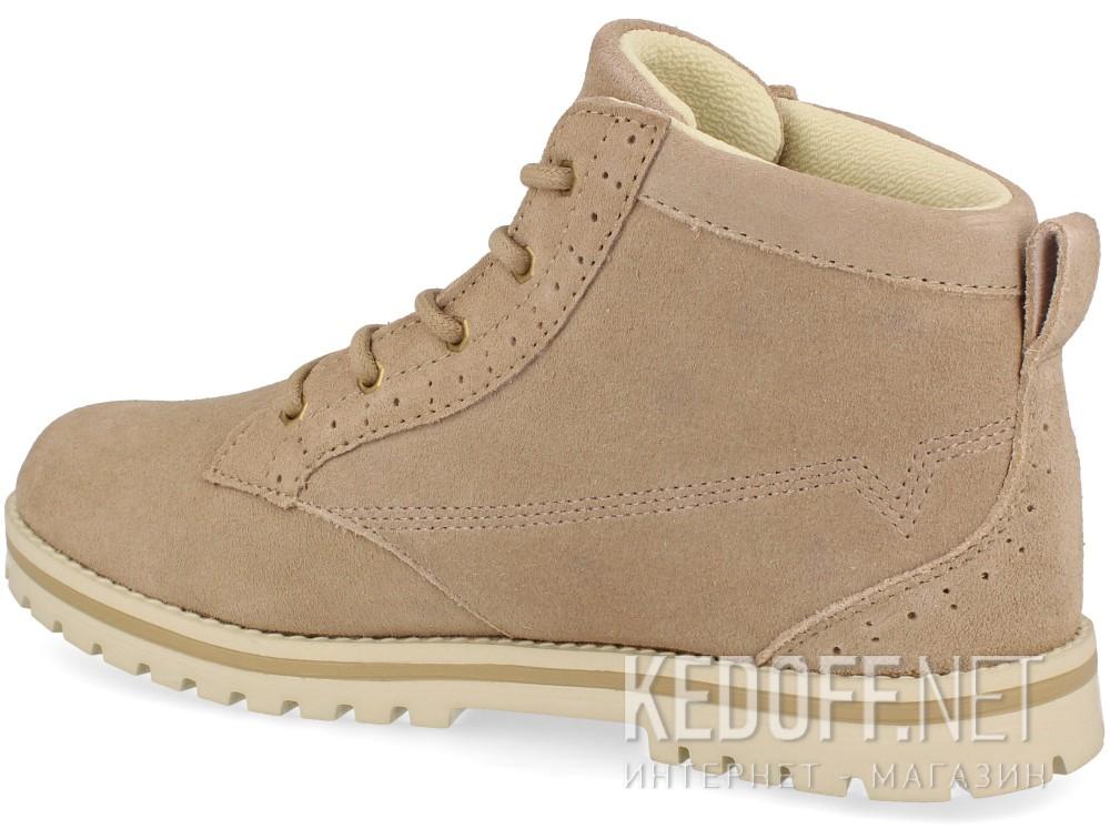 Ботинки Erke 12114322160-801  купить Украина