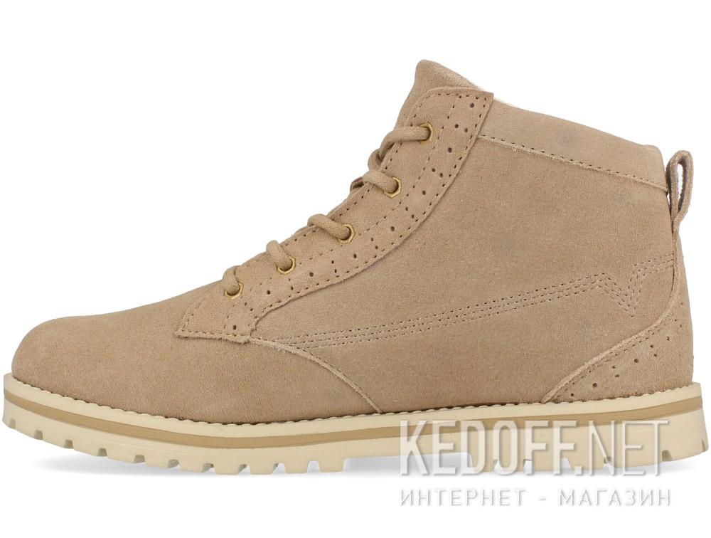Ботинки Erke 12114322160-801  купить Киев