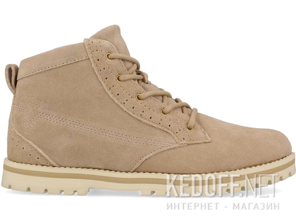 Оригинальные Ботинки Erke 12114322160-801