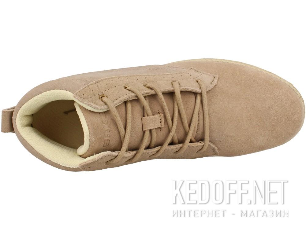 Цены на Ботинки Erke 12114322160-801