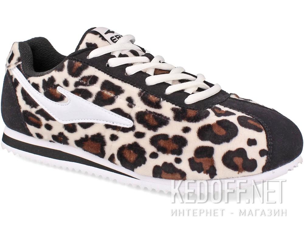 Купить Спортивная обувь Erke 12114402089-002 унисекс   (multi-color/чёрный/белый)