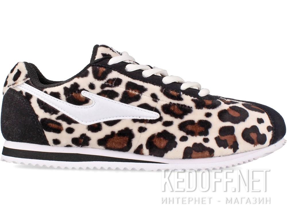 Спортивная обувь Erke 12114402089-002 унисекс   (multi-color/чёрный/белый) купить Украина