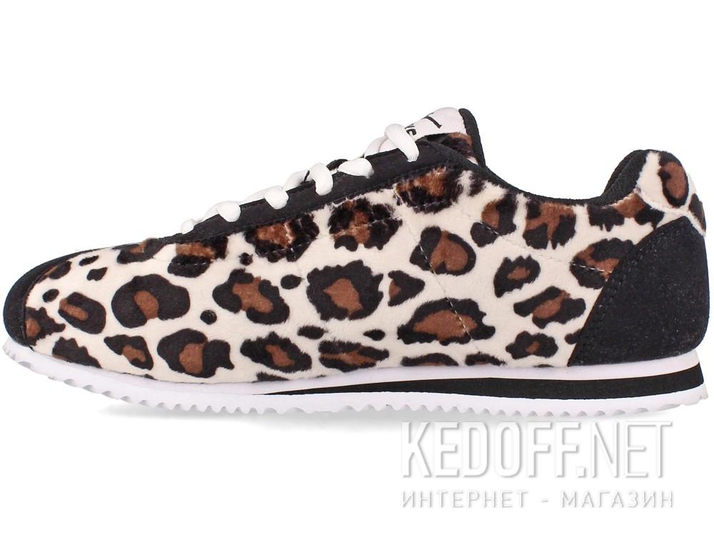 Спортивная обувь Erke 12114402089-002 унисекс   (multi-color/чёрный/белый) купить Киев