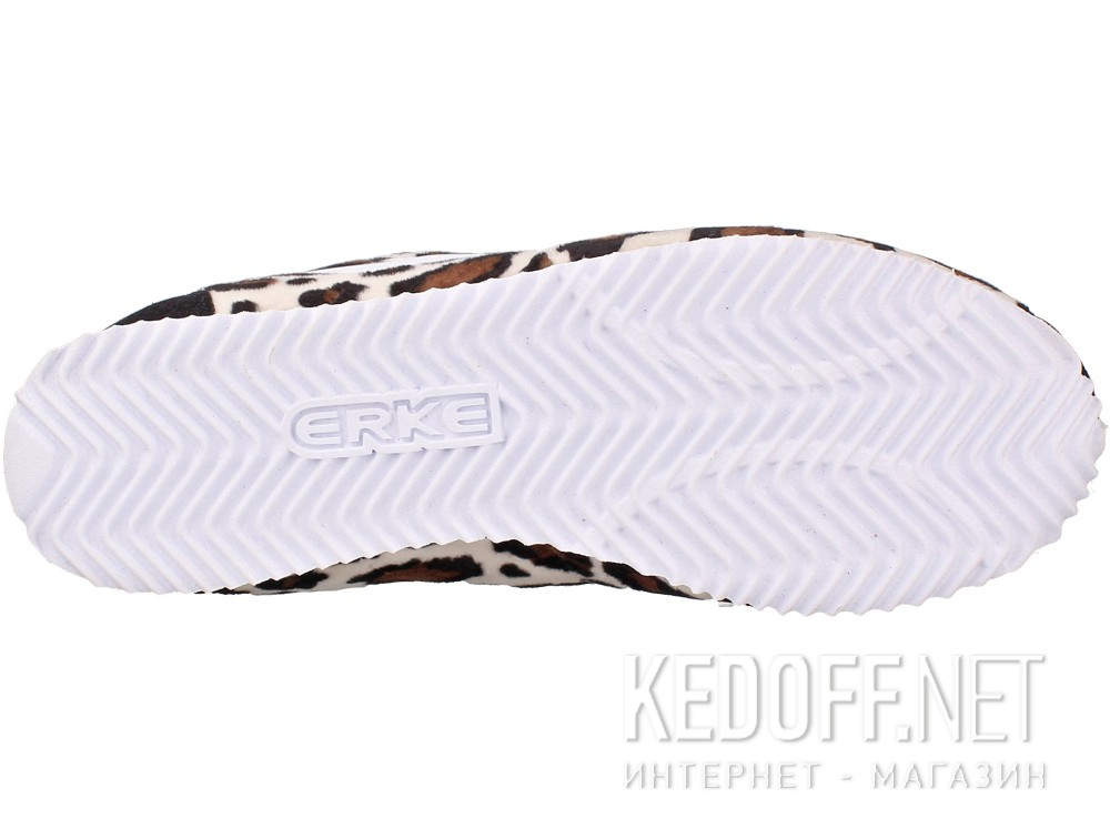 Спортивная обувь Erke 12114402089-002 унисекс   (multi-color/чёрный/белый) описание