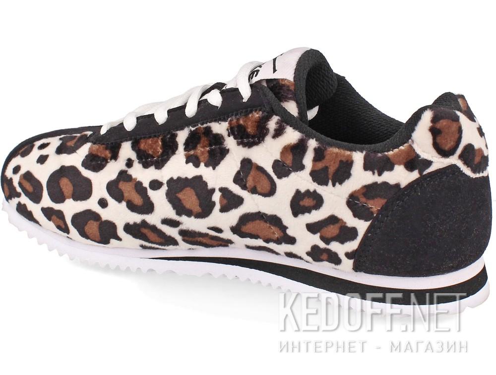 Цены на Спортивная обувь Erke 12114402089-002 унисекс   (multi-color/чёрный/белый)