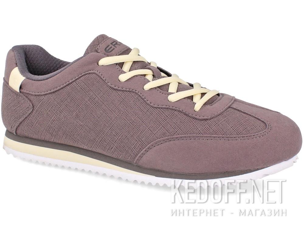 Купить Спортивная обувь Erke 12114402183-101 унисекс   (серый)
