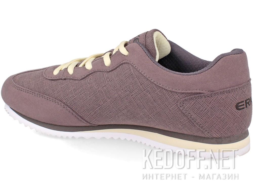 Спортивная обувь Erke 12114402183-101 унисекс   (серый) купить Украина